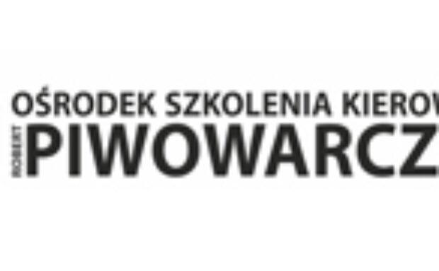 OSK Piwowarczyk